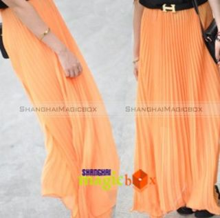 Women Fashion Trendy Vintage Lace Yarn Suspender Hot Short Skirt Dress