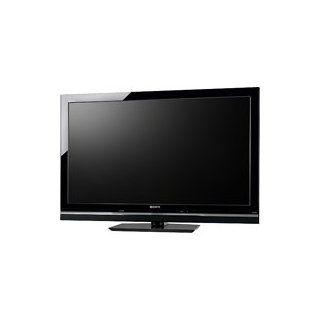 Sony KDL 46 W 5800 AEP 116,8 cm (46 Zoll) Full HD 100 Hz LCD Fernseher