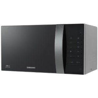 Samsung GE106VT SX/XEG Mikrowelle / 28 L / 900 W / Digitale LED
