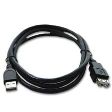 USB + iPhone 4 Interface Adapter Opel Astra H Corsa Signum Vectra