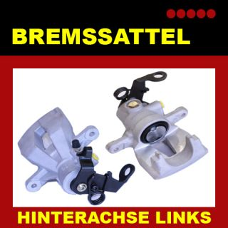 BREMSZANGE HINTEN LINKS FIAT MULTIPLA STILO STILO Multi Wagon 192