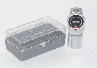 POLAROID SELBSTAUSLOSER Self Timer 192 for POLAROID Color Pack Cameras
