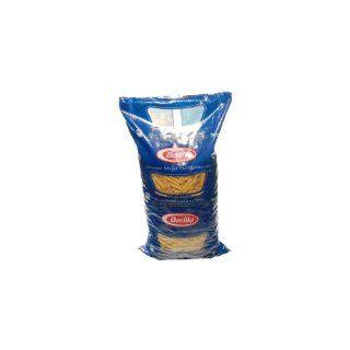 Barilla Pasta   Penne Rigate   1 Beutel à 5 Kg