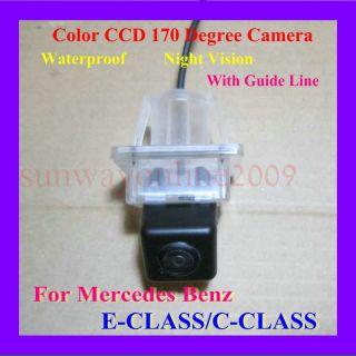 mercedes benz c class w204 2007 present e class w 212 2009 present