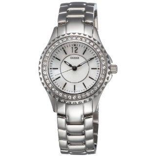 Guess Armbanduhr Mini Rock Candy 95273L1 Guess Uhren