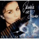 Daniela de Santos: Songs, Alben, Biografien, Fotos