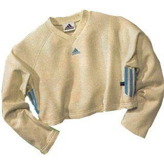 Kinder Collektion Sweat Shirt Gr. 152 Sport & Freizeit