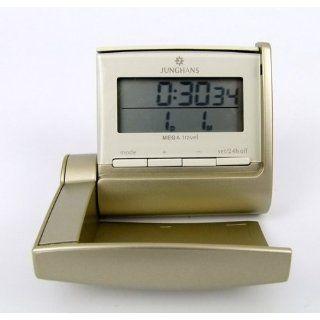 Digital mit Zeitzoneneinstellung 153/2002.00 Uhren