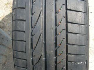 Bridgestone Potenza RE 050 A 215 40 R17 87Y XL Sommerreifen