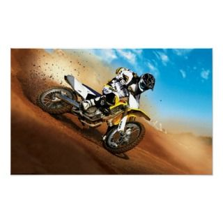 suzuki_motocross 1920x1200 print
