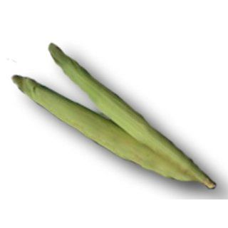 Mais Jala Maize Riesenmais Samen Gigantisch bis 6m hoch