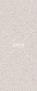 Marburg Tapete Astor   50921 Tapeten Vlies Neu Ornamente Barock Weiß