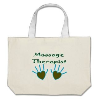 Massage Therapist Heart Hands, t shirts, mugs, key chains, hats, tote