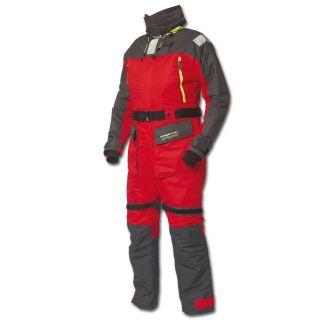 coast guard floatation overall xxl nur 239 99 groesse xxl material 100