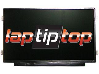 LED Display Acer Aspire One D255,D255E,D257,D260,D270,PAV70,ZH9,ZH6