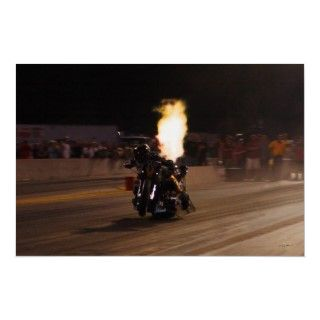 MG_8565 12x87000a Korry Hogan riding the Top Fuel Drag Bike of Hogan