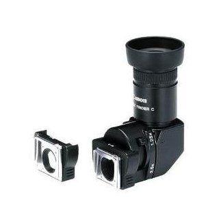 Canon Winkelsucher C für alle EOS Modelle Kamera & Foto