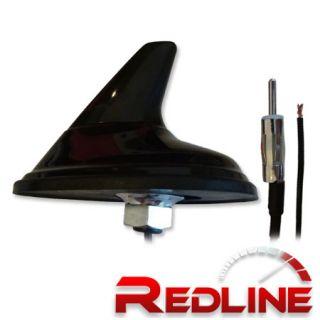 JEEP GRAND CHEROKEE COMPASS WRANGLER Shark Fin Antenne