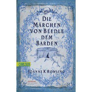 Die Märchen von Beedle dem Barden und über 1,5 Millionen weitere