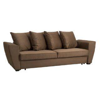 rattan schlafsofa liegesofa sofa mit bettkasten und federkern barolo. Black Bedroom Furniture Sets. Home Design Ideas