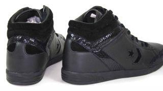 converse chuck taylor all star knee hi xhi hi top boots. Black Bedroom Furniture Sets. Home Design Ideas