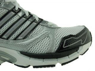 Adidas Ozone 2 Laufschuhe Herren Sport Schuhe NEU