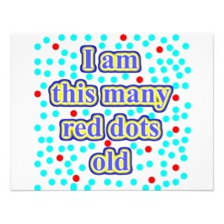 14th Birthday Quotes Birthday Quotes