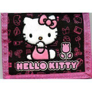 Sanrio Hello Kitty Portemonnaie Spielzeug
