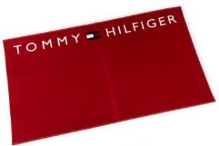 tommy hilfiger classic lobster beach towel. Black Bedroom Furniture Sets. Home Design Ideas