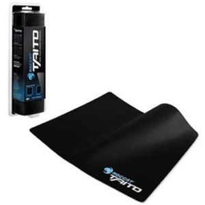 ROCCAT Taito Gaming Gamer Mousepad Maus Pad 400x320mm