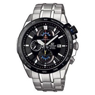 Casio Edifice Red Bull Racing Limited Edition Herren Uhr EFR 520RB