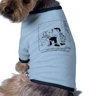 Need a Hard Hat For The Kids Room Dog Tee