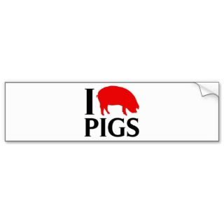 Pig Pen T Shirts, Pig Pen Gifts, Art, Posters, and more