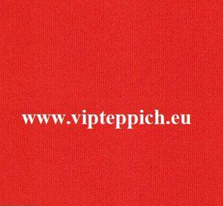 Roter Teppich Vip Teppich Breite Hochzeitsteppich Redcarpet Hollywood