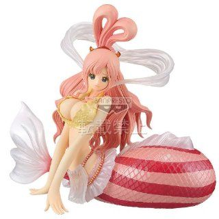 One Piece Anime DX Figur / Statue   The Grandline Lady Special