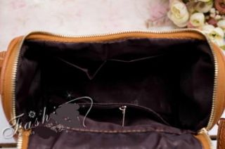 Fashion Handtasche Multicolors Vintage Handbag Single Shoulder bag