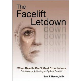 The Facelift Letdown When Results Dont Meet Expectations