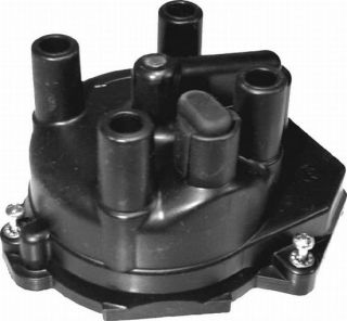 Distributor Cap Nissan Micra 1.0i 16v 08/92 02/00