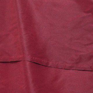 Tchibo Tischdecke Tafeldecke 150 X 275 cm Seidenglanz
