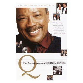 The Autobiography of Quincy Jones eBook Quincy Jones