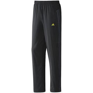 Adidas Clima 365 Pants Schwarz Herren Trainingshose Hose Sporthose