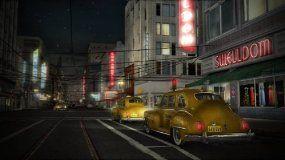 Noire   Complete Edition (uncut) Pc Games