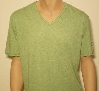 EDC by Esprit T Shirt Herren T Shirt NEU