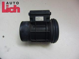 Ford Probe 2 II BJ96 2,0L 85KW Luftmengenmesser Luftmassenmesser