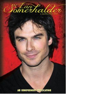 IAN SOMERHALDER   THE VAMPIRE DIARIES SEXY