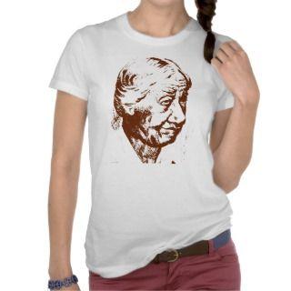Anna J Cooper Tshirt