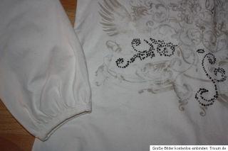 Esprit Collection ★ Langarm Shirt ★ w neu ★ gr 38 M ★ m