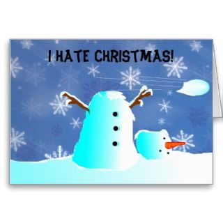 Hate Snow T Shirts, I Hate Snow Gifts, Art, Posters, and more