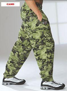 OTOMIX Fashion Pants Pantalone da palestra e tempo libero diverse