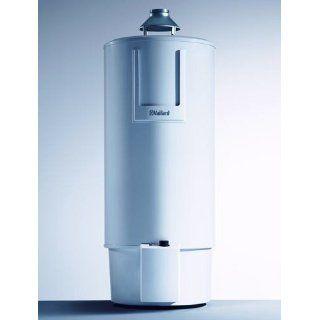 Vaillant atmoSTOR VGH Klassik 130 Z H Gas Warmwasserspeicher 130 l